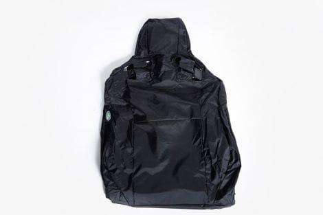 Schonbezüge Waterproof – Defender