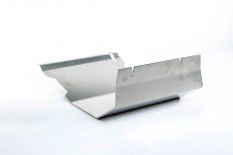 Tankschutzplatte – Defender