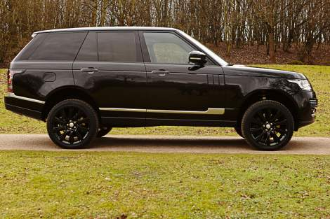 Tipp: Performance-Package rr7