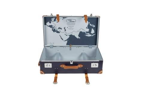 Heritage-Koffer