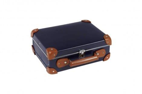 Heritage-Koffer für Kinder