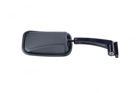 Verstellbare Spiegelarme, kurze Version – Defender