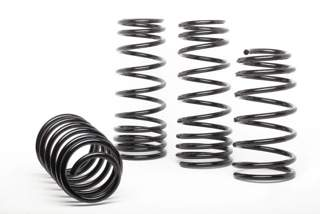 Sport Suspension Tieferlegung – Range Rover Evoque