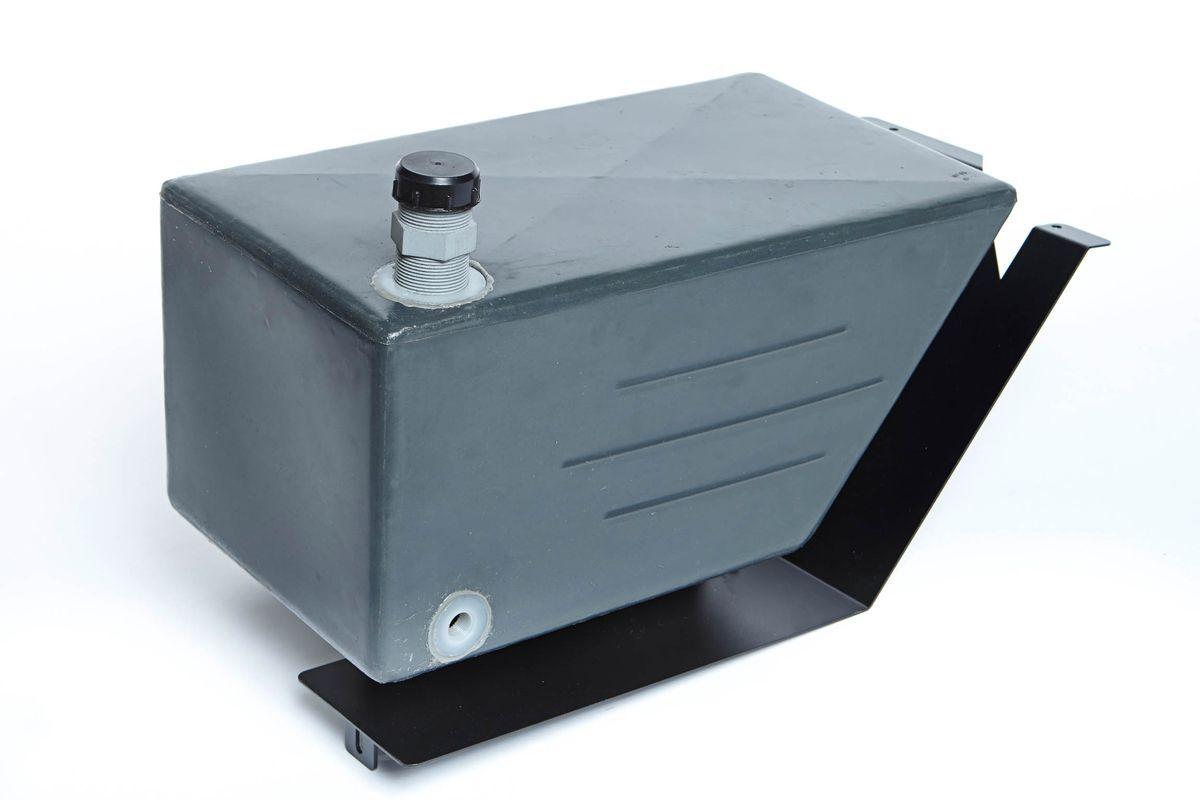 Wassertank – Defender 110