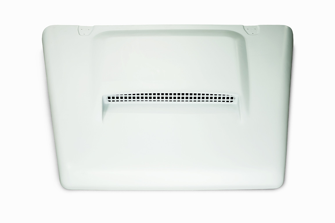 Adventure-Package – Defender