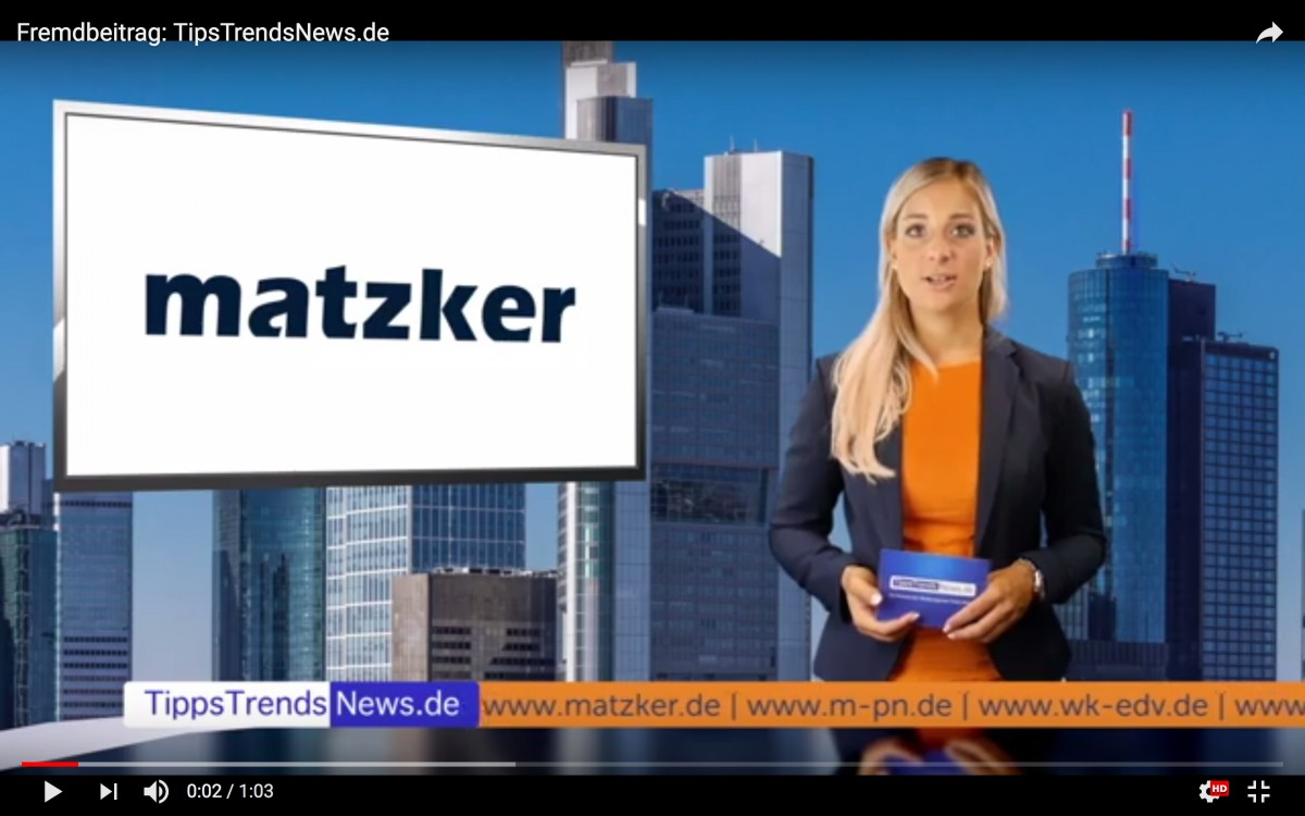 N24: TippsTrendsNews.de