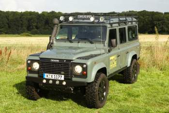 Motul Getriebeöl Motul Gear 75W90