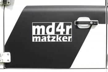 md4-Dekor