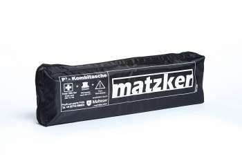 werkzeugset defender matzker kfz technik land rover. Black Bedroom Furniture Sets. Home Design Ideas