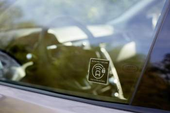Diebstahlschutz GPS-Tracking
