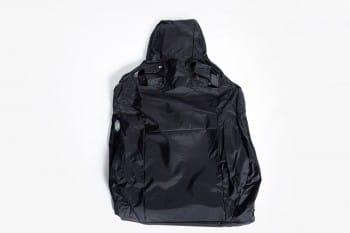 Schonbezüge Waterproof für Premium-Sitze, vorne – Defender