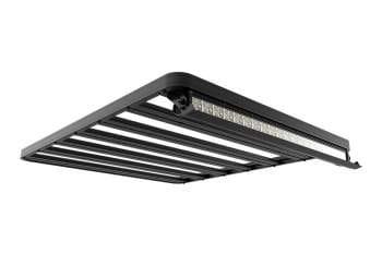 LED-Arbeitsscheinwerfer, 1.016 mm – Discovery 3, 4 und 5