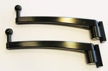 Verstellbare Spiegelarme, lange Version – Defender