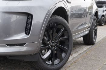 Land Rover Discovery Sport D180 R-Dynamic SE UVP-65.803¤