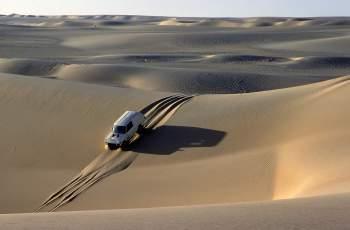 Leistungssteigerung TR1 – Range Rover Classic