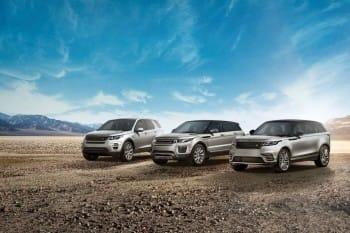 Neuwagen Performance-Leasing